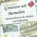 2006 - Over het ontstaan van het toerisme in Bemelen