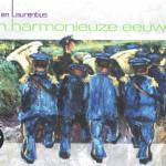 2014 - Ter gelegenheid van het 100-jarig bestaan van harmonie St. Laurentius