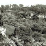 Bemelen Panorama