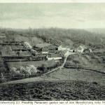 Bemelen bij Valkenburg