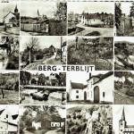 Berg en Terblijt