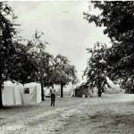 Camping Mooi Bemelen 12