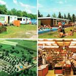 Camping Mooi Bemelen 14