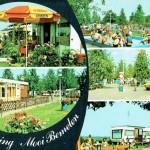 Camping Mooi Bemelen 18