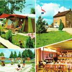 Camping Mooi Bemelen 22