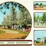 Camping Mooi Bemelen 24