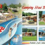 Camping Mooi Bemelen 26