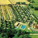 Camping Mooi Bemelen 27
