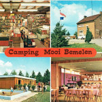 Camping Mooi Bemelen 30