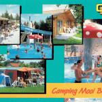 Camping Mooi Bemelen 31
