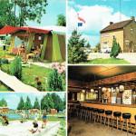 Camping Mooi Bemelen 33