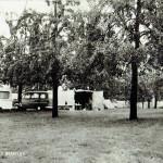 Camping Mooi Bemelen 6