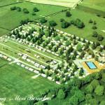 Camping Mooi Bemelen 7