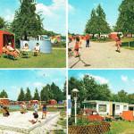 Camping Mooi Bemelen 9