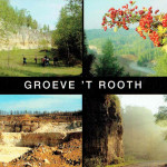 Groeve Rooth