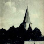 Kerk Noordzijde