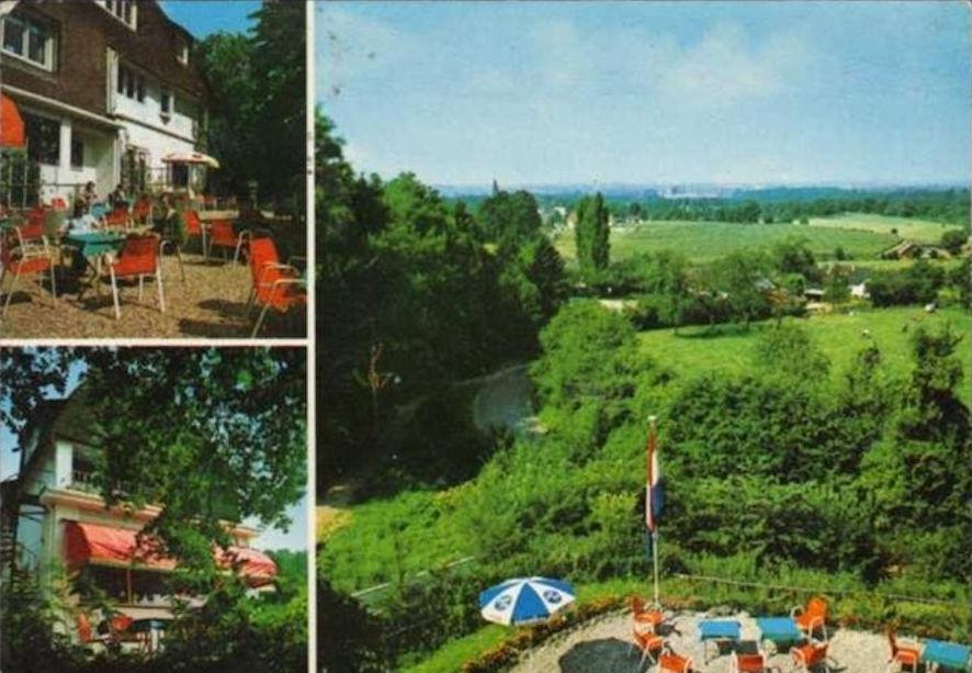 Mooi Limburg kleur 1