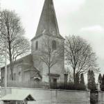 Zuid Limburgs plekje